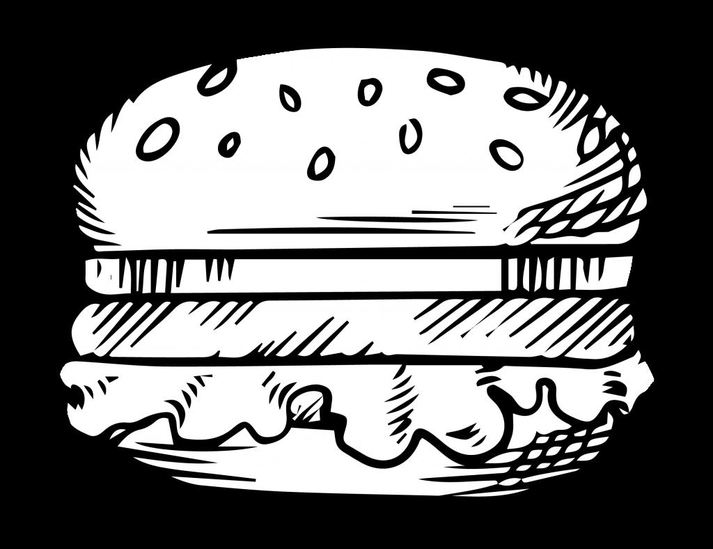 burger-02